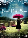 Black Heart Blue (eBook)